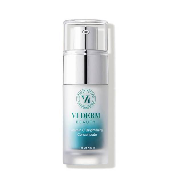 VI Derm Vitamin C Brightening Concentrate (1 fl. oz.)