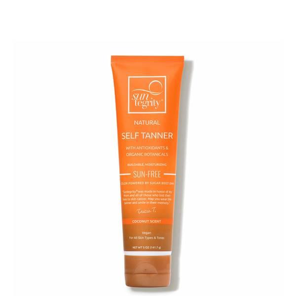 Suntegrity Skincare Suntegrity Natural Self Tanner (5 fl. oz.)
