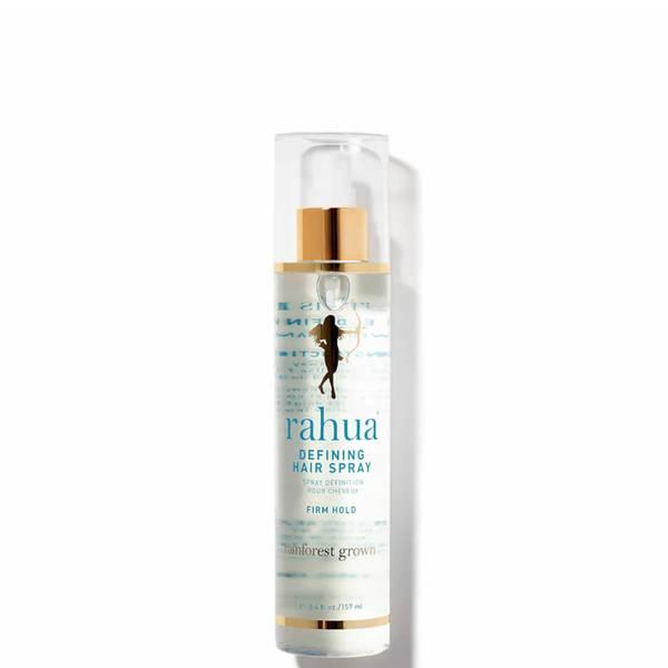 Rahua Defining Hair Spray (5.4 fl. oz.)