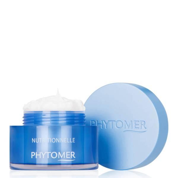 Phytomer Nutritionnelle Dry Skin Rescue Cream (1.6 fl. oz.)
