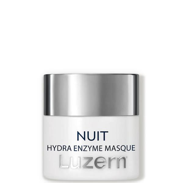 Luzern Laboratories Nuit Hydra Enzyme Masque (2 fl. oz.)