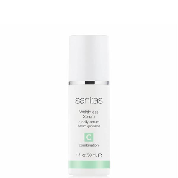 Sanitas Skincare Weightless Serum (1 fl. oz.)