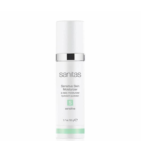 Sanitas Skincare Sensitive Skin Moisturizer (1.7 oz.)