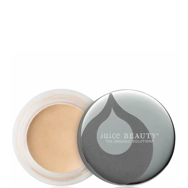 Juice Beauty PHYTO-PIGMENTS Perfecting Concealer - Cream - light to medium skin (0.19 oz.)
