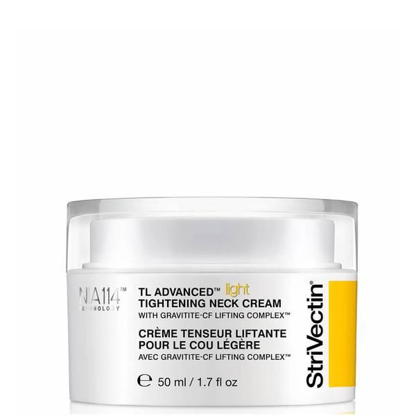 StriVectin TL Advanced Light Tightening Neck Cream (1.7 oz.)