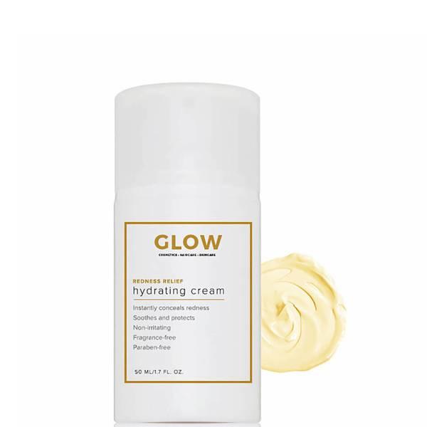 Glow Redness Relief Hydrating Cream (1.7 fl. oz.)