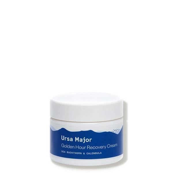 Ursa Major Golden Hour Recovery Cream (1.7 fl. oz.)