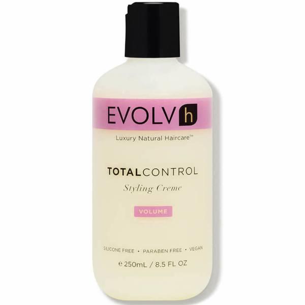 EVOLVh TOTALCONTROL Styling Creme (8.5 fl. oz.)