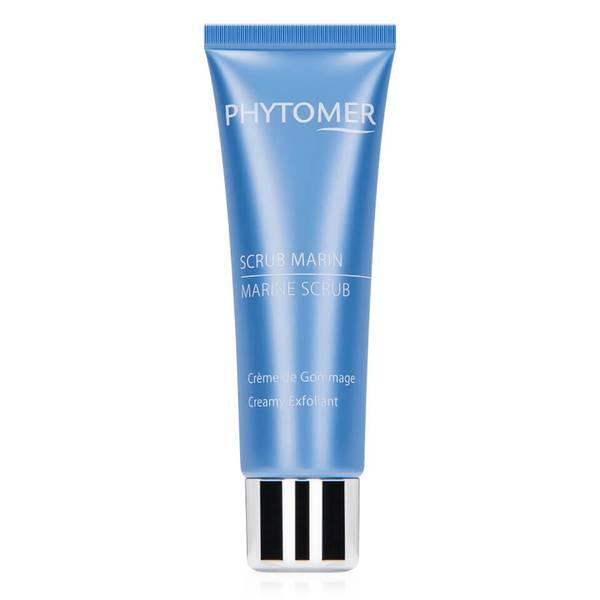 Phytomer Marine Scrub Creamy Exfoliant (50 ml.)