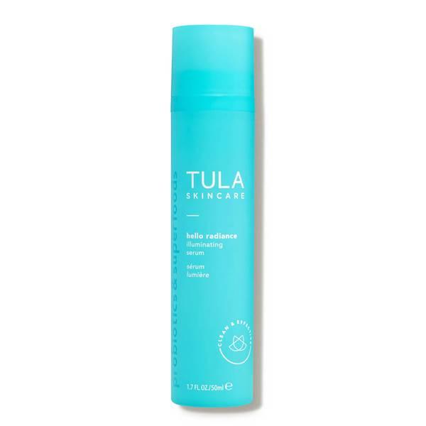 TULA Skincare Hello Radiance Illuminating Serum (1.7 fl. oz.)