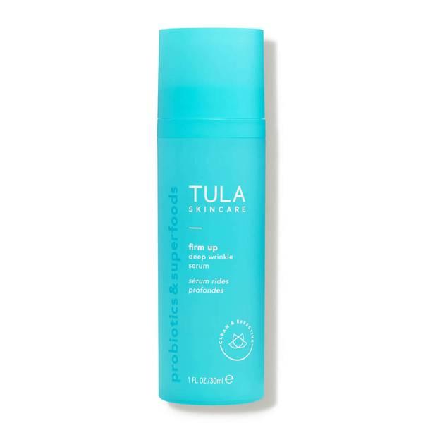 TULA Skincare Firm Up Deep Wrinkle Serum (1 fl. oz.)