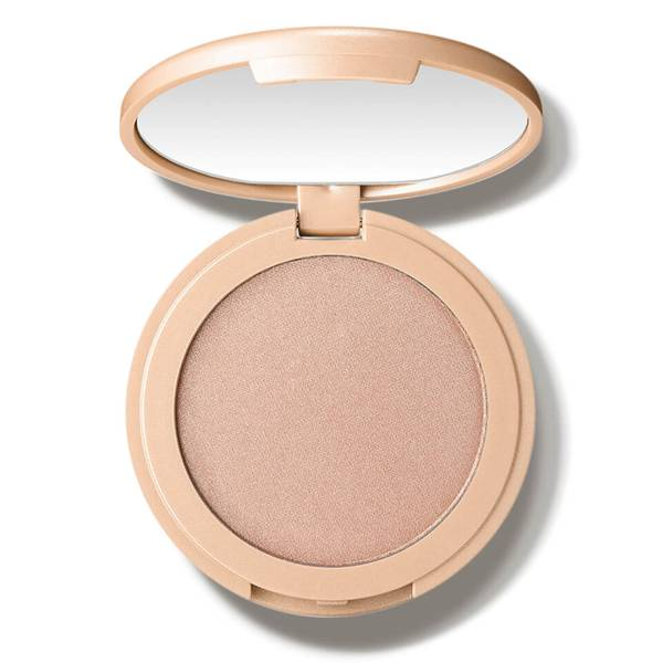 Tarte Amazonian Clay 12-Hour Highlighter - Exposed (0.2 oz.)