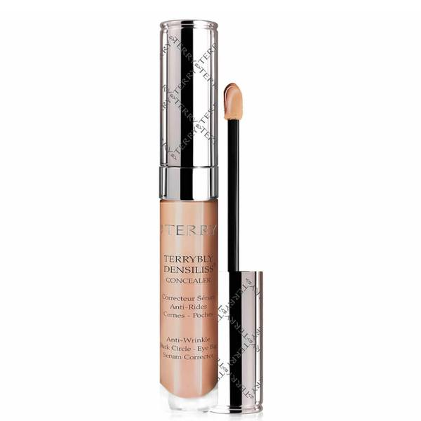 By Terry Terrybly Densiliss Concealer - 6 - Sienna Copper (7 ml.)
