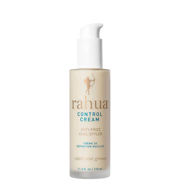 Rahua Control Cream Curl Styler (4 fl. oz.)