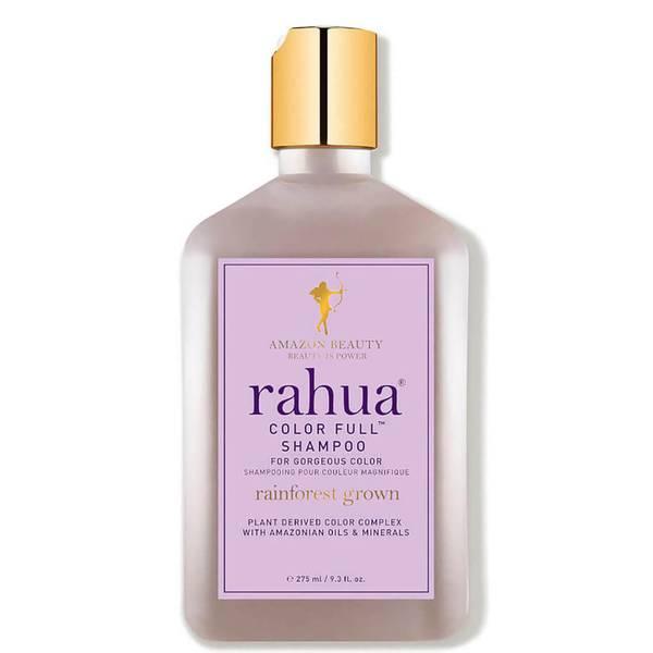 Rahua Color Full Shampoo (9.3 fl. oz.)