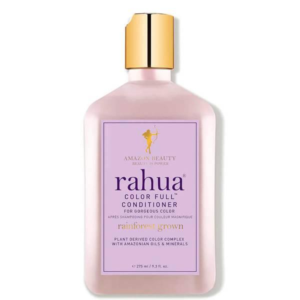 Rahua Color Full Conditioner (9.3 fl. oz.)