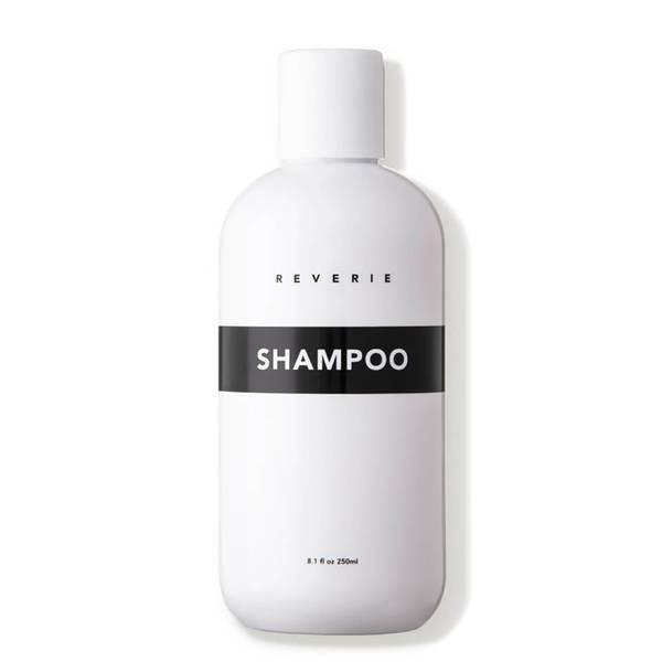 REVERIE Shampoo (8.1 fl. oz.)
