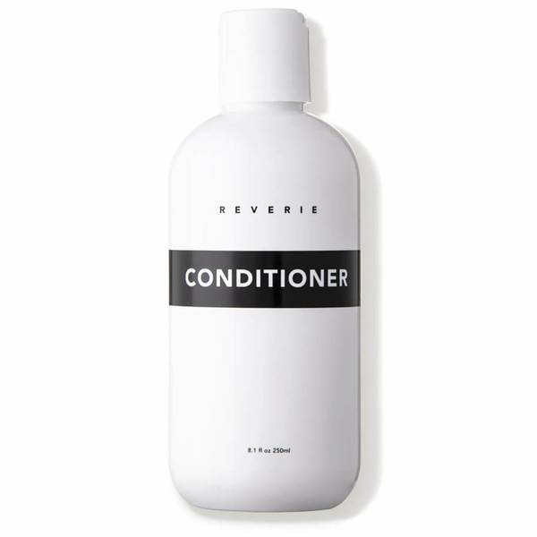 REVERIE Conditioner (8.1 fl. oz.)