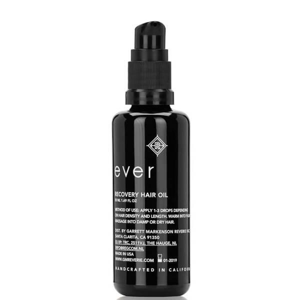 REVERIE EVER Recovery Hair Oil (1.69 fl. oz.)