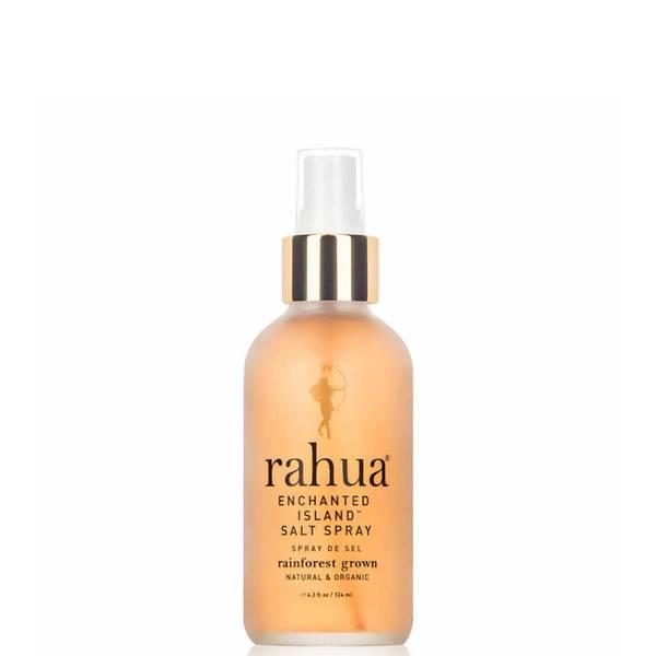 Rahua Enchanted Island Salt Spray (4.2 fl. oz.)