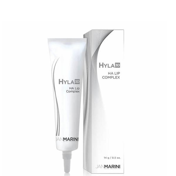 Jan Marini Hyla3D HA Lip Complex (0.05 fl. oz.)