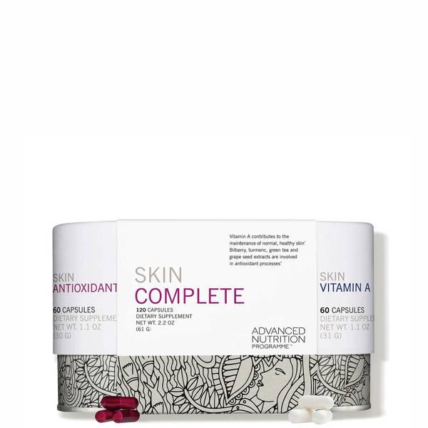 jane iredale Skin Complete (1 kit)