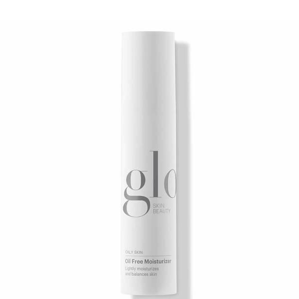 Glo Skin Beauty Oil Free Moisturizer (1.7 oz.)