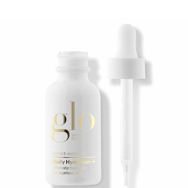 Glo Skin Beauty HA-Revive Hyaluronic Drops (1 fl. oz.)