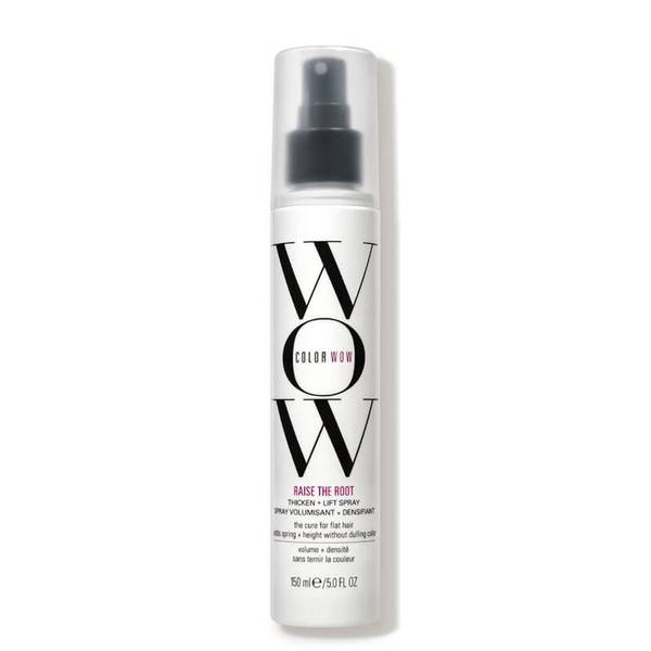 Color WOW Raise The Root Thicken Lift Spray (5 fl. oz.)