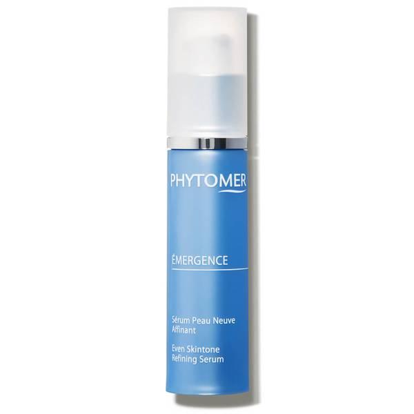 Phytomer Emergence Even Skin Tone Serum (30 ml.)