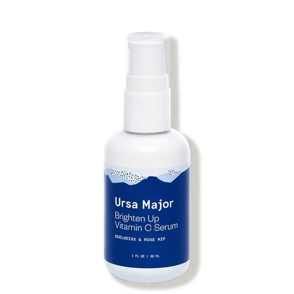 Ursa Major Brighten Up Vitamin C Serum (1 fl. oz.)