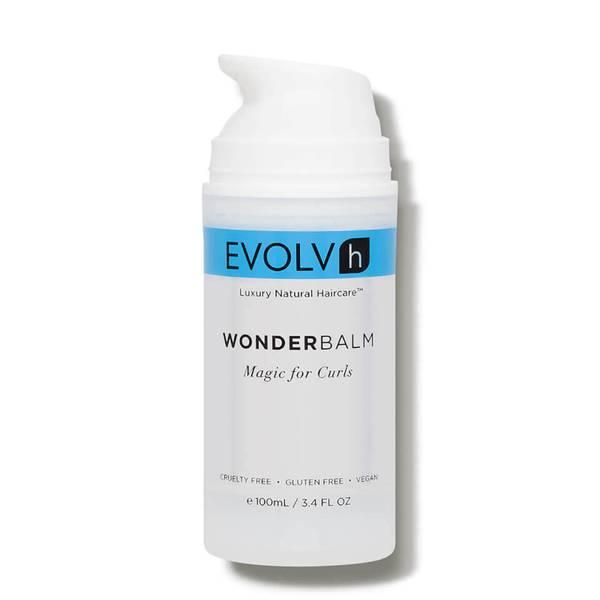 EVOLVh WonderBalm Magic for Curls (3.4 fl. oz.)