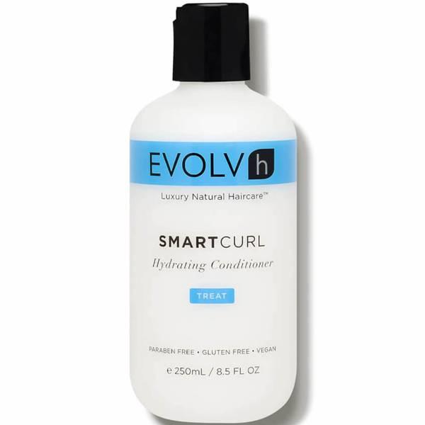 EVOLVh SmartCurl Hydrating Conditioner (8.5 fl. oz.)