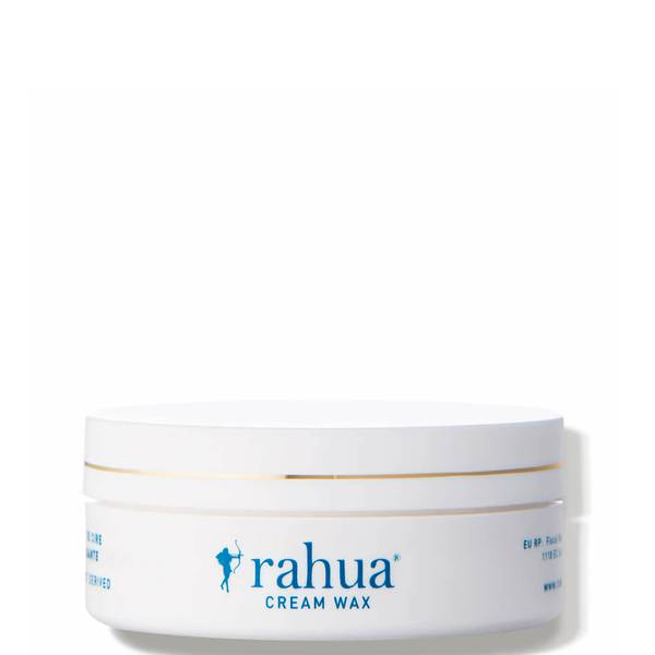 Rahua Cream Wax (3 oz.)