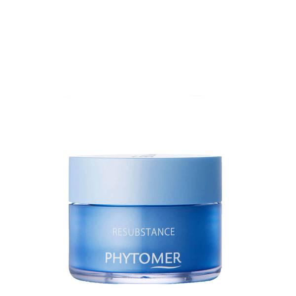 Phytomer RESUBSTANCE Skin Resilience Rich Cream (50 ml.)