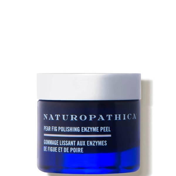 Naturopathica Pear Fig Polishing Enzyme Peel (1.7 fl. oz.)