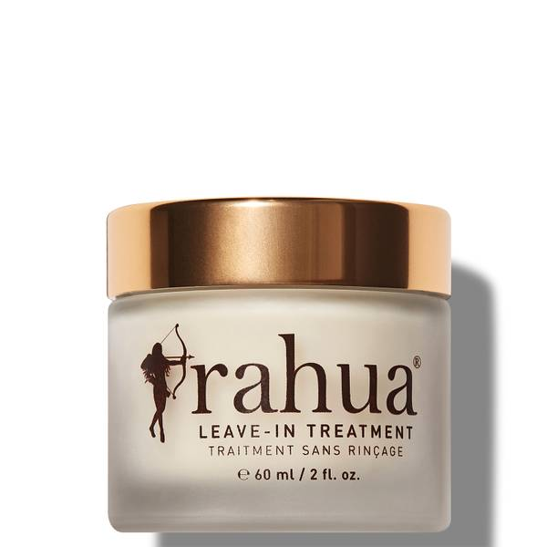 Rahua Leave-In Treatment (2 fl. oz.)