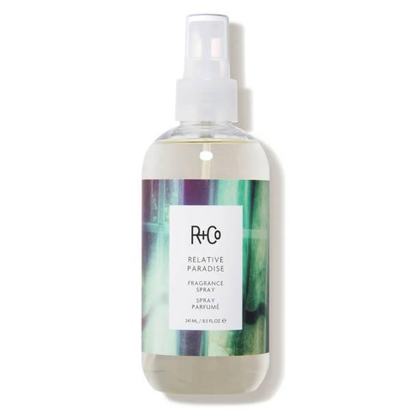 R+Co RELATIVE PARADISE Fragrance Spray (8.5 fl. oz.)