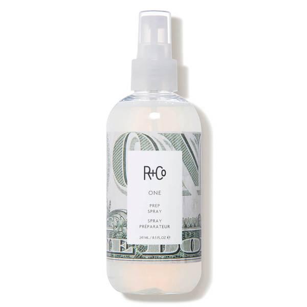 R+Co ONE Prep Spray (8.5 fl. oz.)