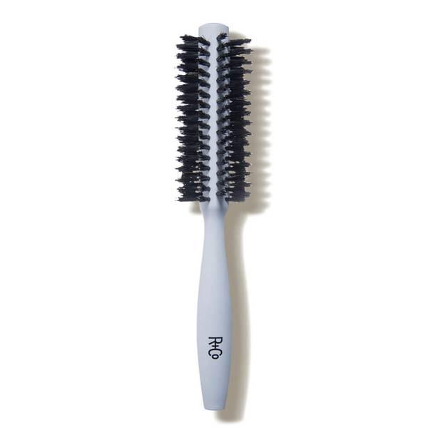 R+Co Round Brush 2 (1 piece)