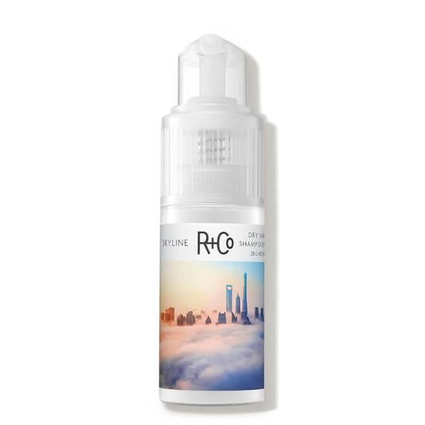 R+Co SKYLINE Dry Shampoo Powder (1 oz.)