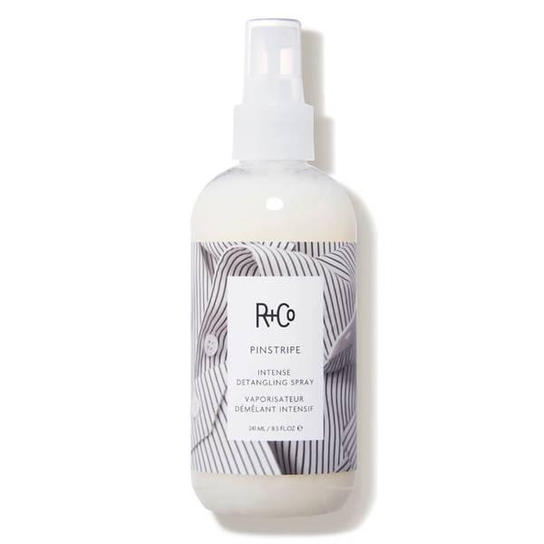 R+Co PINSTRIPE Intense Detangling Spray (8.5 fl. oz.)