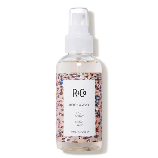 R+Co ROCKAWAY Salt Spray (4.2 fl. oz.)