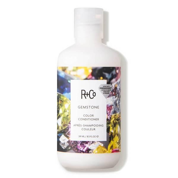 R+Co GEMSTONE Color Conditioner (8.5 fl. oz.)