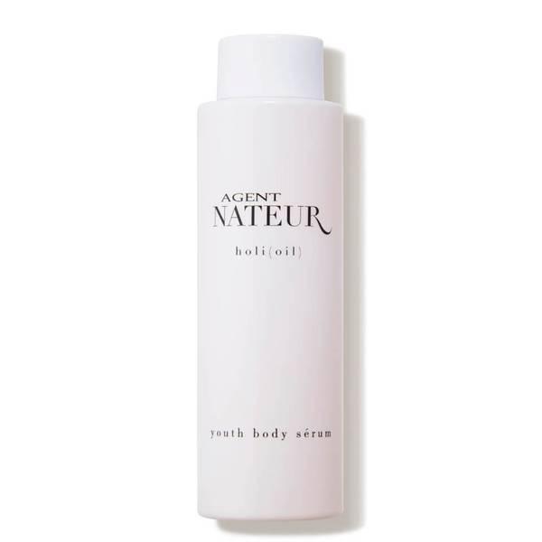 AGENT NATEUR Holi (body) Ageless Body Serum (6.8 oz.)