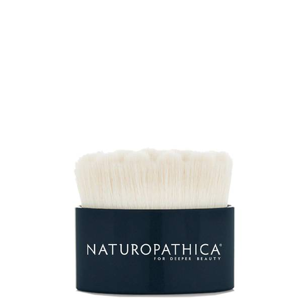 Naturopathica Facial Cleansing Brush (1 count)