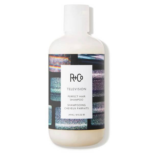 R+Co TELEVISION Perfect Hair Shampoo (8 fl. oz.)