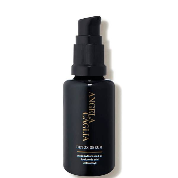 Angela Caglia Skincare Detox Serum (1 fl. oz.)