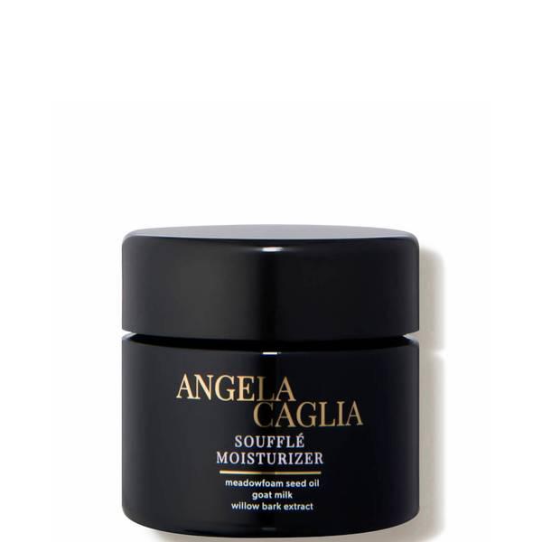 Angela Caglia Skincare Soufflé Moisturizer (1.7 fl. oz.)