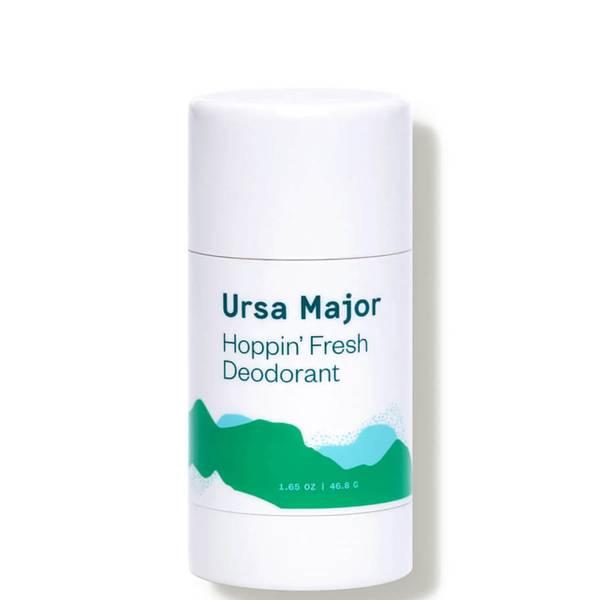 Ursa Major Hoppin' Fresh Deodorant (1.65 fl. oz.)